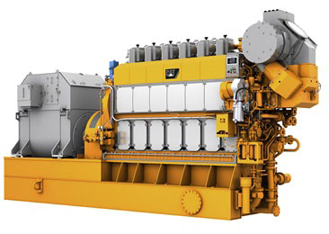 Gas-Compression_1 Engines | Tractors Singapore Limited